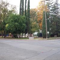 Explore Chico - Chico - LocalWiki