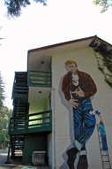 Brookdale Lodge - Santa Cruz - LocalWiki