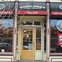 Sinbad Indian Restaurant Harrisburg Pa