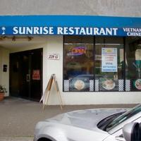 Restaurant Osteria Rue Des Fauss Ef Bf Bds Bordeaux