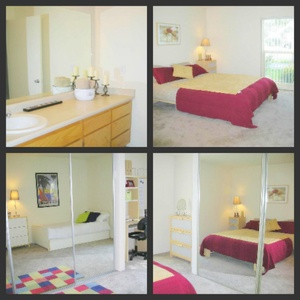 Apartments With Utilities Included In Calhoun Ga