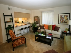 Elegant To Learn More About Rental Housing In Davis, Check Out Our Housing Guide As  Well As Our Apartments Pages.