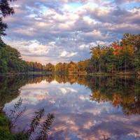 Brookhaven Nature Park
