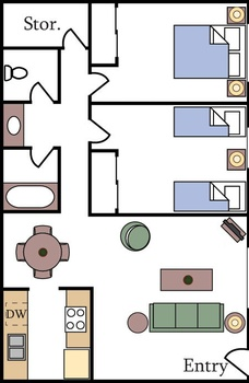 Aggie Square Apartments - Davis - LocalWiki