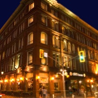 Weber St Kitchener