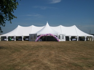 Party Palace Wedding Amp Event Rentals Bloomington Normal