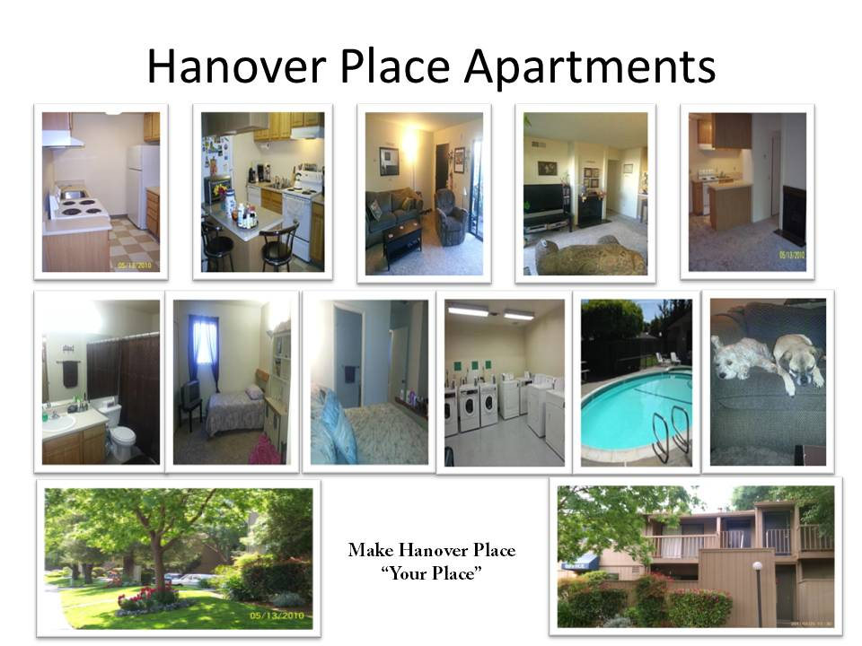1 Bedroom Apartments In Davis Ca Creative Painting Hanover Place Apartments  Davis  Localwiki