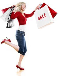 Guide To Black Friday Shopping In Bloomington Normal
