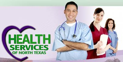 Health Services of North Texas - Denton - LocalWiki