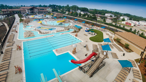 state farm pool guest policy  State Farm Pool - Bloomington-Normal - LocalWiki