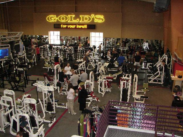 "Information about ""Golds_Gym_franchise_2.jpg"" on gyms ..."