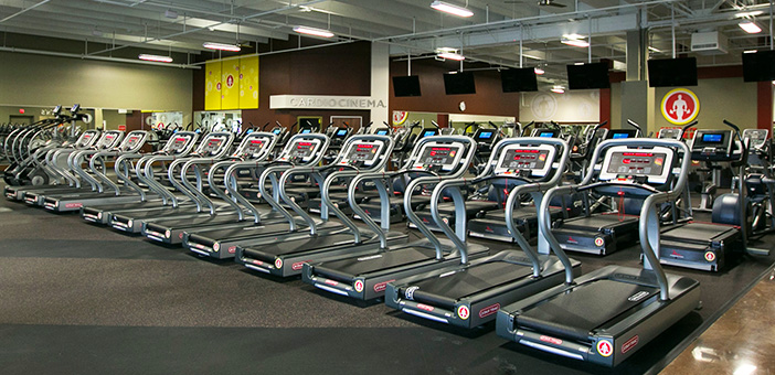 gyms temple tx | anotherhackedlife.com
