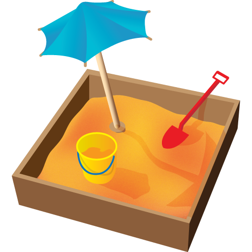 Information About Quot Icon Sandbox Png Quot On Users J Lana