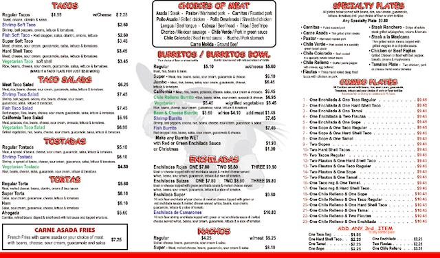 Sagar Restaurant West Bromwich