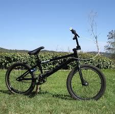 Kitchener Waterloo Bike Share