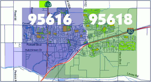 Hutchinson Ks Zip Code Map.Zip Codes Davis Localwiki