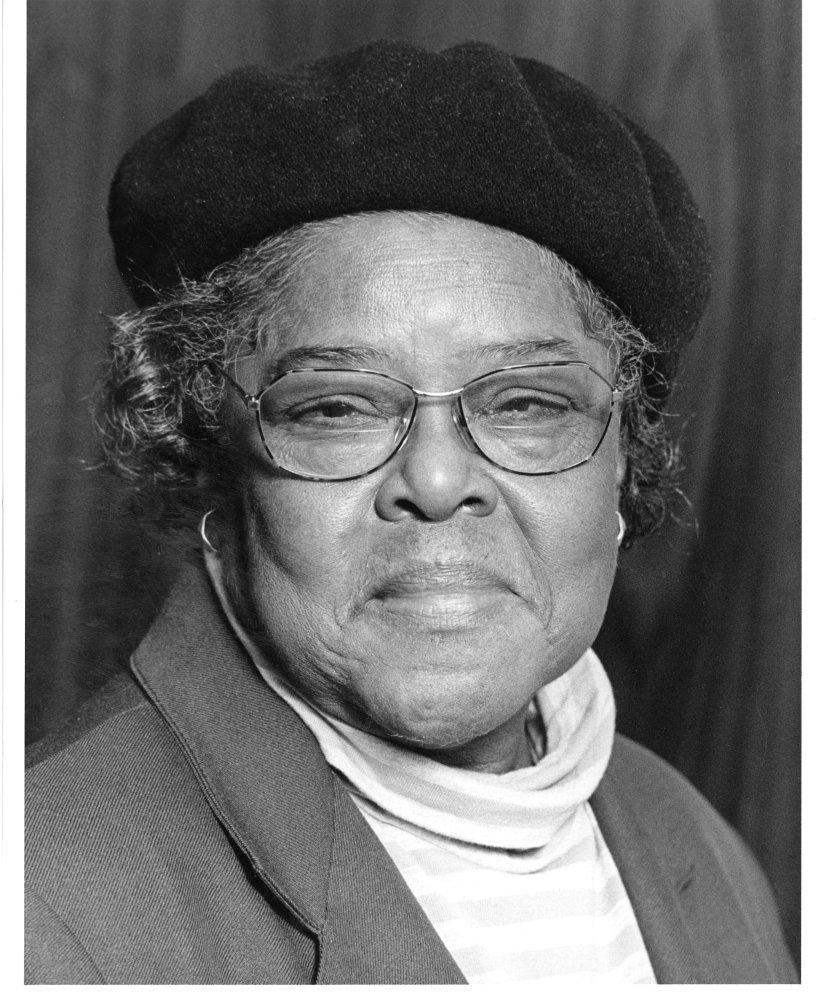 Forum on this topic: Lillian Porter, maudie-edwards/