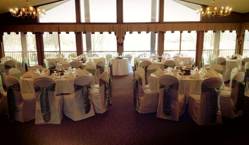 Weddings Bloomington Normal Localwiki