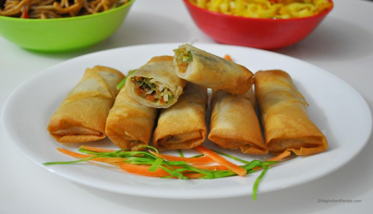 Indian Foods Delivery Sashta