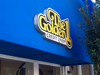 Information About G1 Jpg On Golden One Credit Union Chico