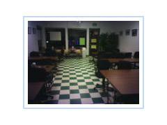 Ravioli Meeting Room Se Ut