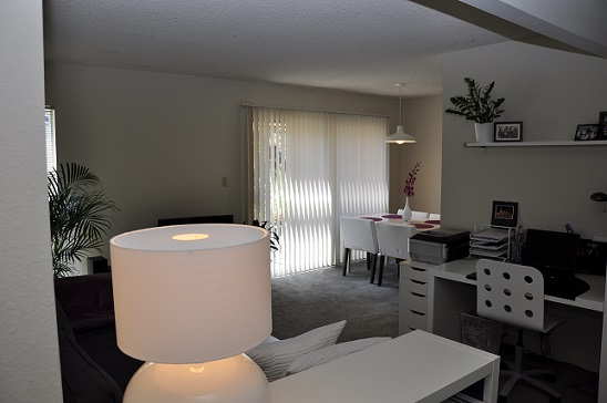 Reasonable Apartments For Rent Near Me