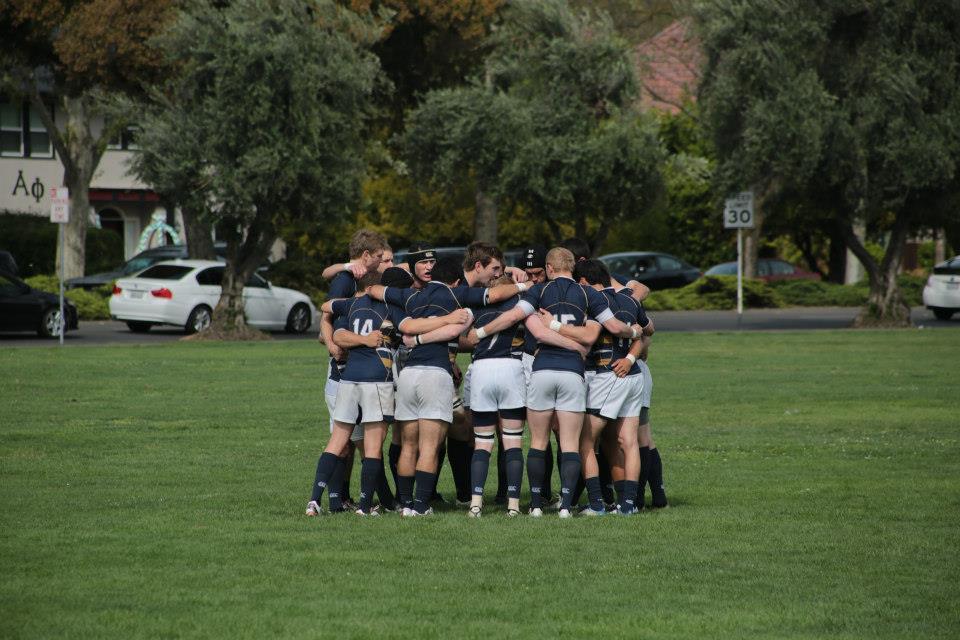 Uc Davis Men S Rugby Davis Localwiki