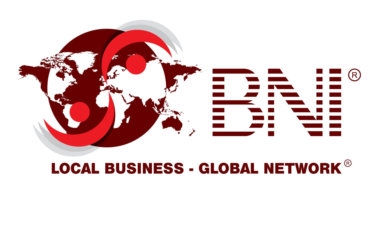 """Information about """"BNI-Loc-Glob-Logo-Registered.jpg"""" on"""