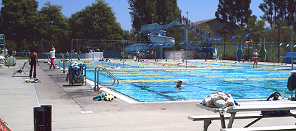 Simpkins Family Swim Center Santa Cruz Localwiki