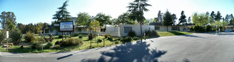 Santa Cruz Gardens Elementary - Santa Cruz - LocalWiki