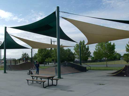 Download robla skate canopy.jpg & Information about