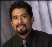 Image result for dr. victor rios