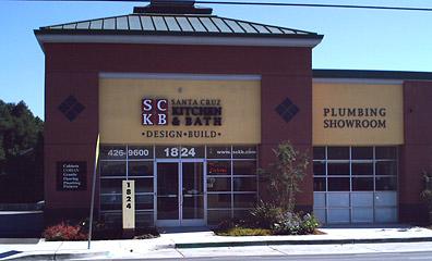 Santa Cruz Kitchen Bath Santa Cruz Localwiki