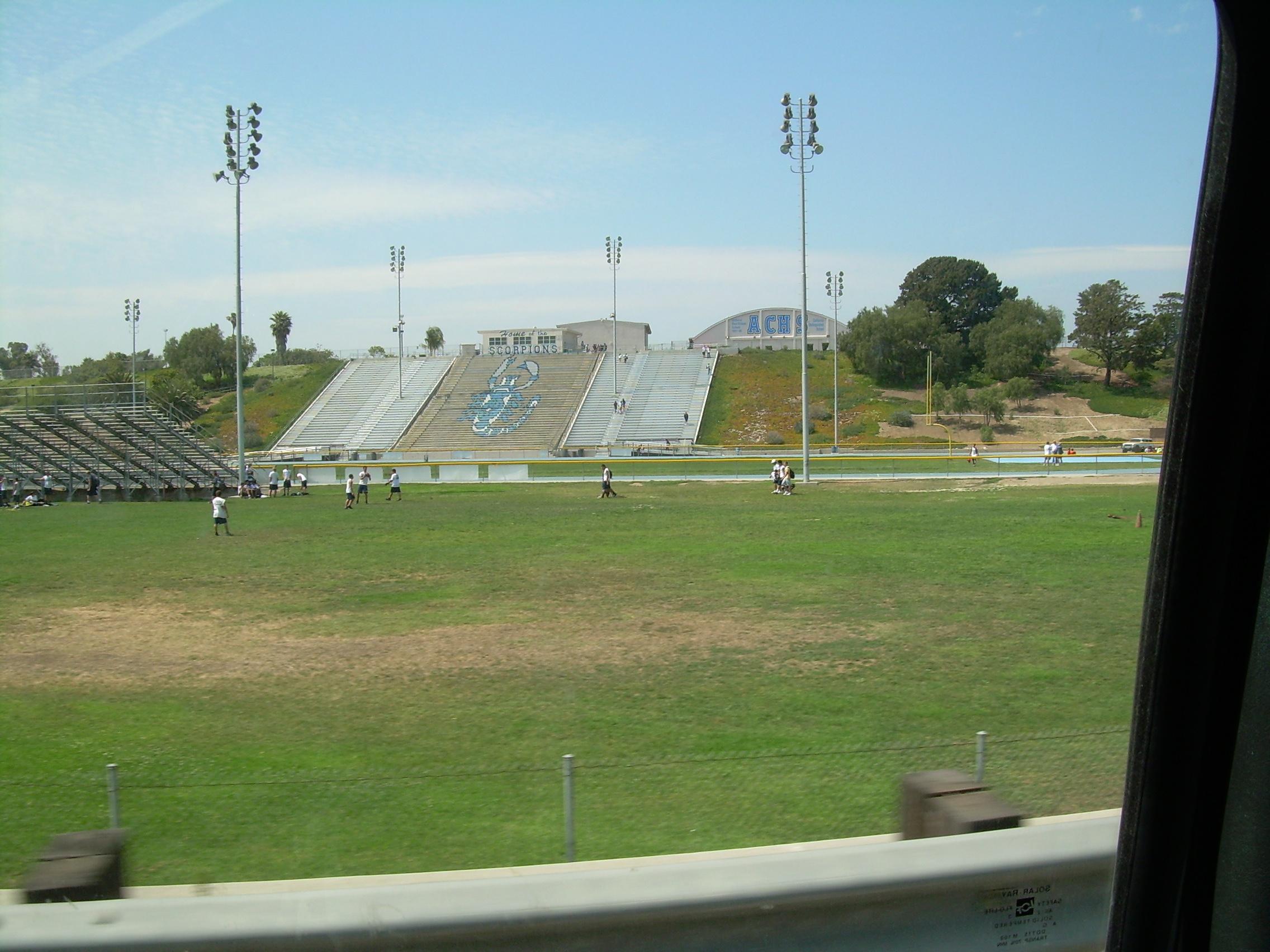 "Information about ""ACHS Football field.JPG"" on adolfo ..."